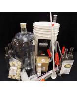 Fruit Wine Equipment Package- Deluxe