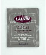 Narbonne: Lalvin 5 g- 71b