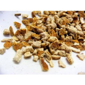 Sweet Orange Peel- 1 lb