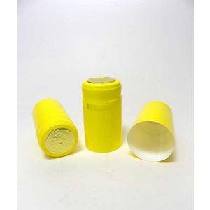 Capsules-Gloss Yellow- 30 Count