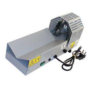 Thermocapsuler