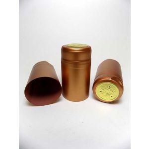Capsules-Bronze- 30 Count