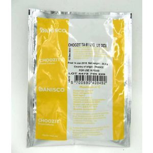Thermophilic Cult- 0.9 oz