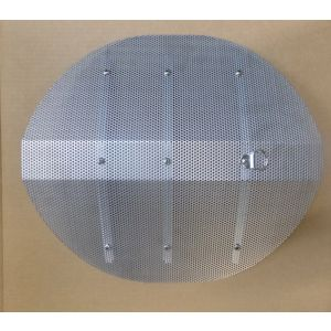 Anvil False Bottom Assembly- 15 gallon