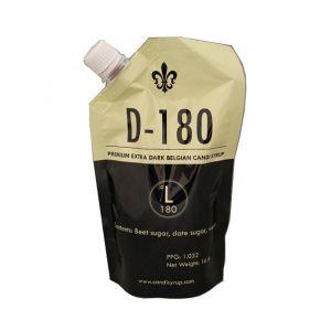 Candi Syrup- Dark 2-1 lb (180)
