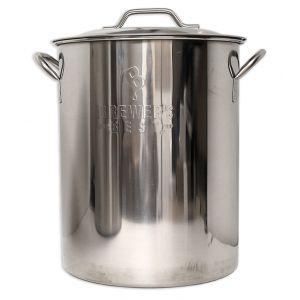 Stockpot- 16 Gallon