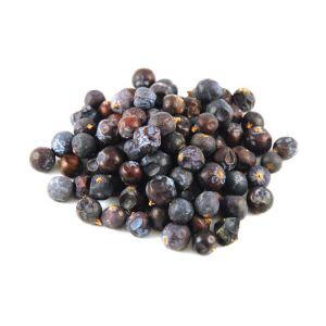Juniper Berries- 1 oz