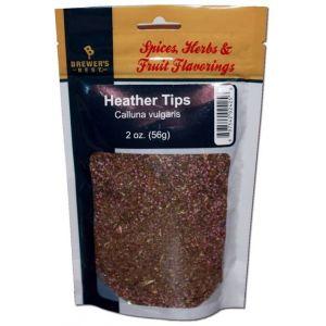 Heather Tips- 2 oz