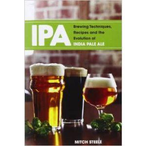 The Evolution of IPA