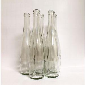 Renana Style Bottle- 375 ml