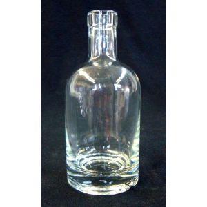 Nordic Bottle- 375 ml-12/cs