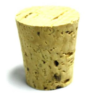 #16 Taper Cork- Per Each