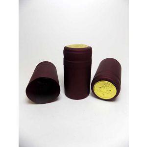 Capsules-Burgundy-30 count