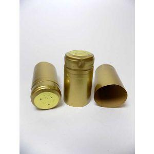 Capsules-Gold-30 Count