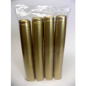 Capsules-Gold-100-Shrink