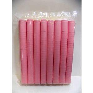Capsules-Pink- 500