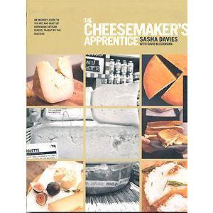 Cheesemaker's Apprentice