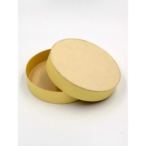 Camembert Storage Box