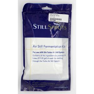 Ferment Kit - Air Still