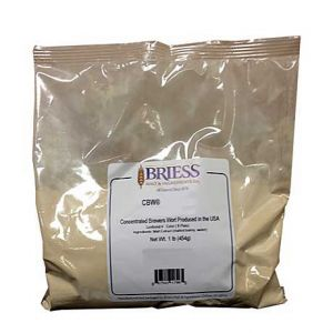 Briess DME-Gold 1 lb.
