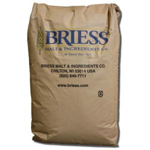 Briess Organic DME-50 lb.