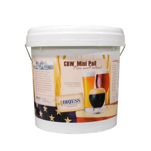 Briess Liquid Extract- Munich Mini Pail