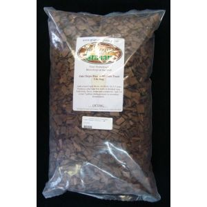 Oak Chips- French- 5#