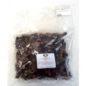 Oak Beans- French 1 lb Medium Toast