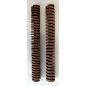 Oak Spiral-French- 2 Pack