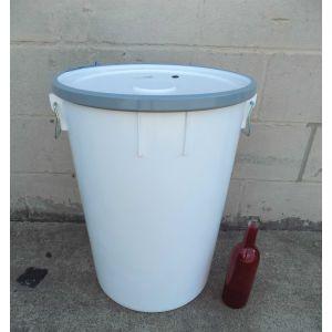 16.5 Gallon Primary Fermenter