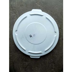 Lid for 32 Gal Primary Fermenter