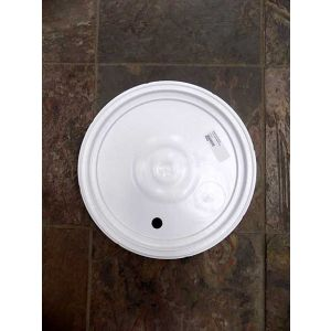 Lid for 6.5 Gallon Primary Fermenter