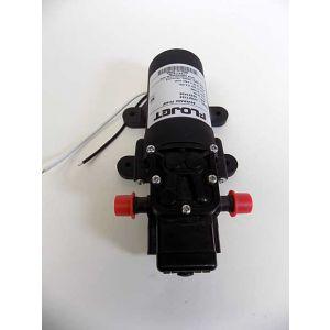 Replacement Fill Jet Pump Buon Vino