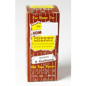 Cherry Soda Extract- Rainbow flavors