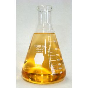 Erlenmeyer Flask-1000 ML- Kimax