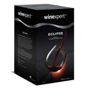 Pinot Noir- Eclipse Series Sonoma Vallley