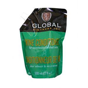 Wine Conditioner- (Sweetener)  500 ml