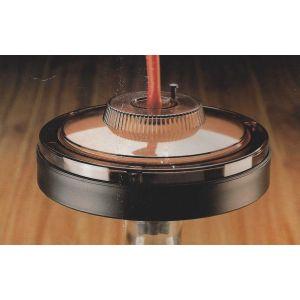 Vinfilter Gravity Filter