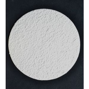 Filter Pad- Med/Coarse