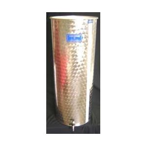 Wine Tank- 100 Liter Tall Variable Capacity