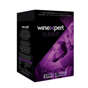 Italilan Pinot Grigio- Classic