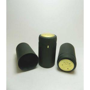 Capsules-Metalic  Green 30 Count