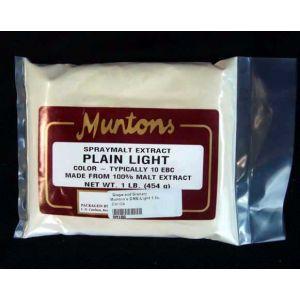 Munton's DME-Light 1 lb.