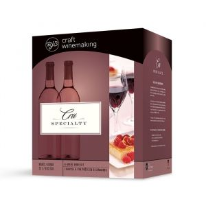 Black Forest Dessert Wine