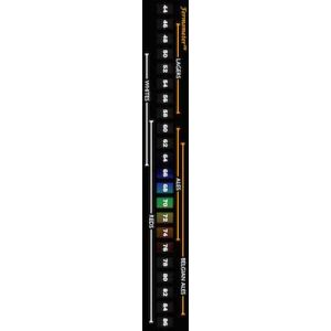 Thermometer- Fermometer