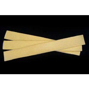 Sulfur Strips- Per each