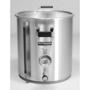 Blichmann: Boilermaker 20 gallon Kettle