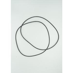 Vintage Shop- O-Ring For Vintage Shop Filter