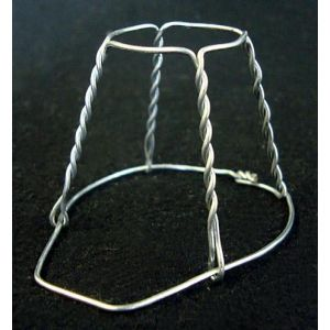 Champagne Wires-Per Each