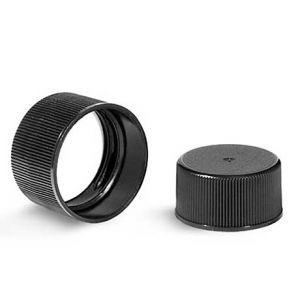 Woozy Cap-24 mm. Plastic
